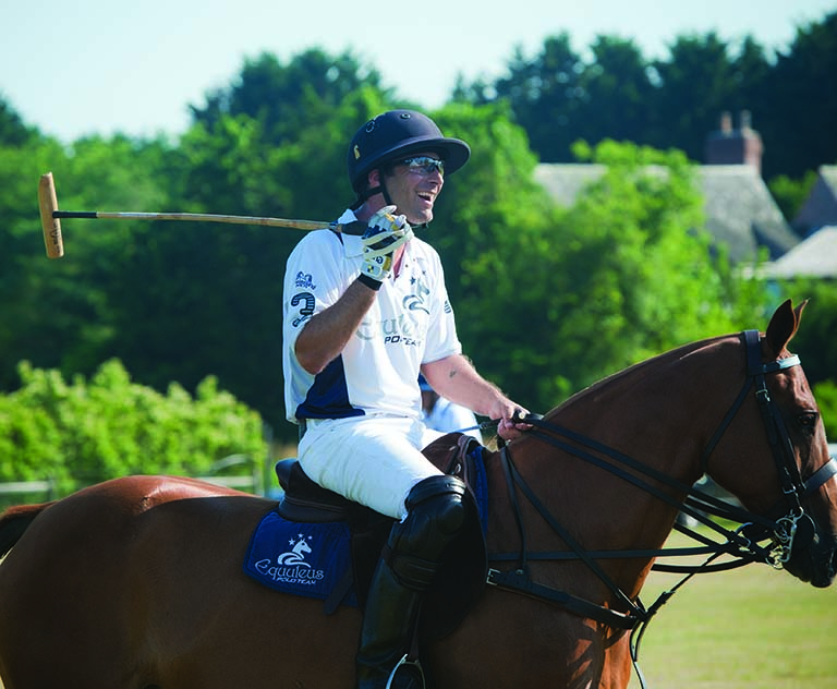 polo-hamptons-event1